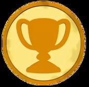 Drużyna Zwycięzców logo.png