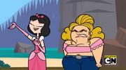 Sugar niewytrzymuje Elli śpiewania.png