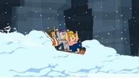 S05E21 Snowboard Dave