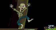 Ezekiel tańczy