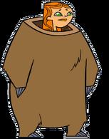 Niedźwiedź Izzy
