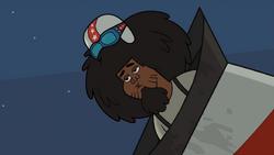 S05,2E01-Beardo wykonuje Armate wstydu.png