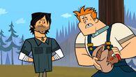 S05,2E04-(Rodne,klaki i Chris)
