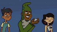 Szczęście czarodzieja