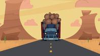S02E13 Ciężarówka