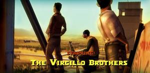 Virgillo.PNG