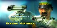 Montanez