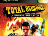 Total Overdose (Game)