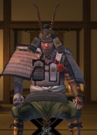 Ishikawa Nobuari