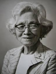Fusae Ichikawa