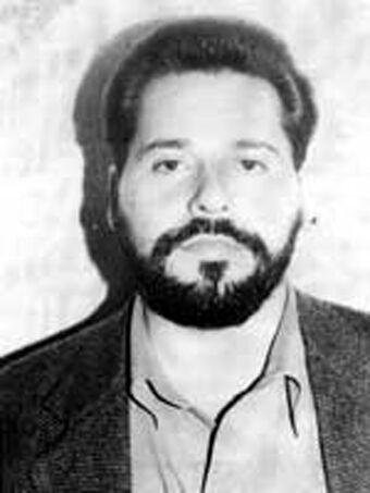 Ignacio Coronel Villarreal