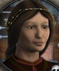 Eleanor de Montfort