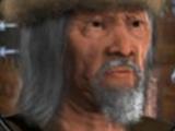 Emperor Shengzong of Liao