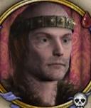 Abel of Denmark
