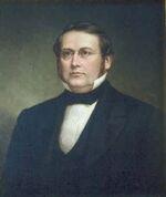 Thomas Pratt MD.jpg