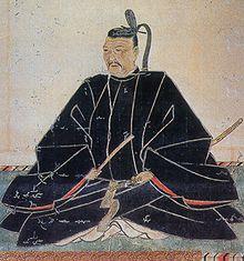 Nagayoshi Asano