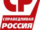 Artyom Makeyev