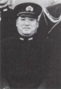 Chuichi Hara