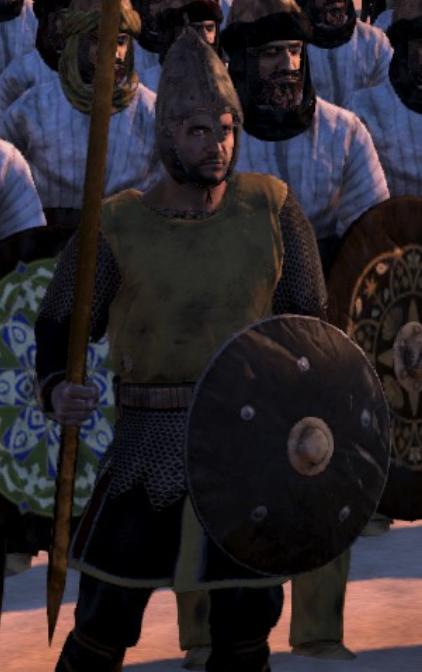 Abdur Raqeeb al-Ebrahimi