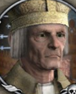 Arnulf of Reims