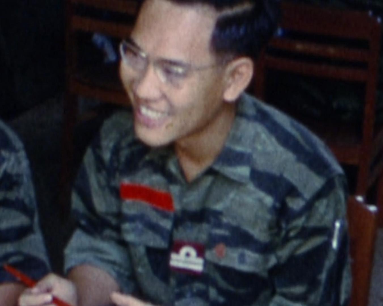 Dương Ðức Minh