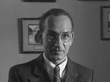 Itzhak Stern