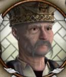 Bishop Bedwin of Lindinis