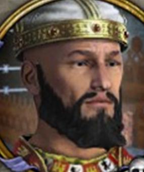 Adalbert I of Italy