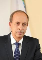 Alexander Levintal