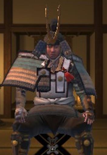 Hasebe Nobutsura