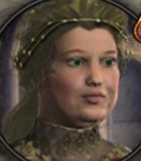 Jutte of Bohemia