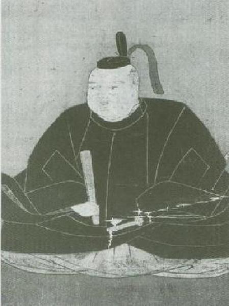 Takatsugu Kyogoku