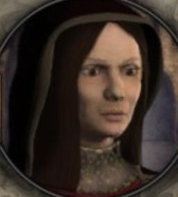 Adelheid von Nassau