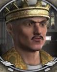 Antipope Leo X