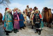 Mongol people.jpg