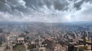 Rome 1500