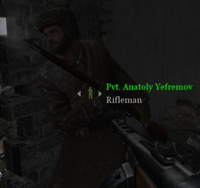 Anatoly Yefremov