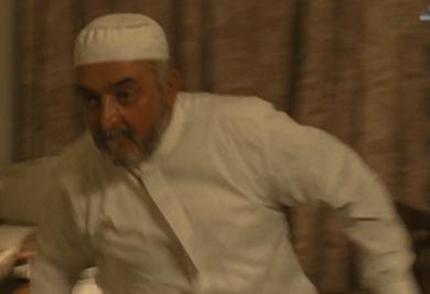 Abdul Wahid Hadi