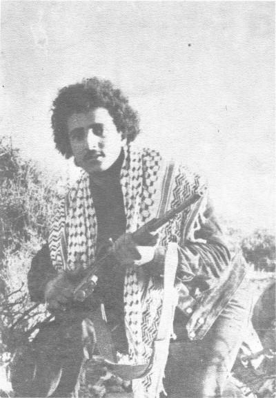 Abdel Raouf Abdel