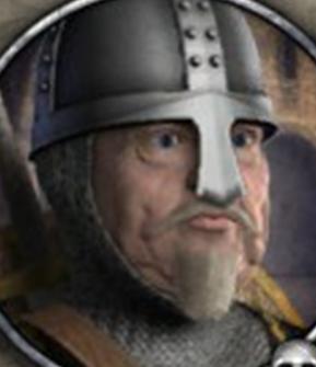 Pepin of Vermandois