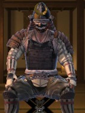 Hirochika Sakai