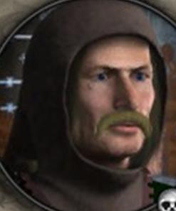 Sigismund of Burgundy