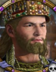 Henry VI of Germany.png