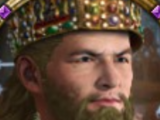 Henry VI of Germany