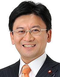 Arata Takebe