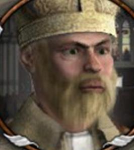 Bishop Bohemond of Shabib