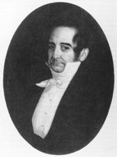Charles Dominique Joseph Bouligny