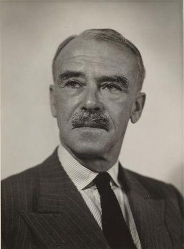 Richard Casey
