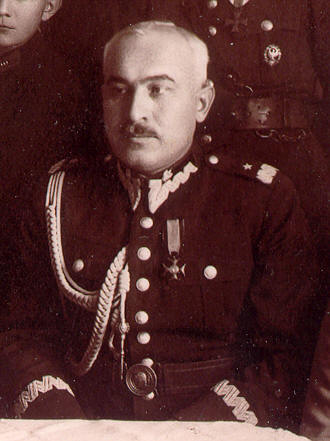 Walerian Czuma