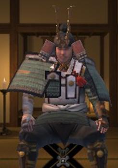 Amakasu Chikanaga